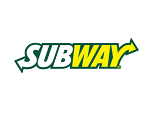 Subway Top Town