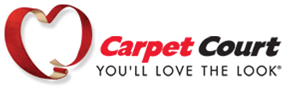 Carpet Court