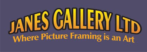 Janes Gallery