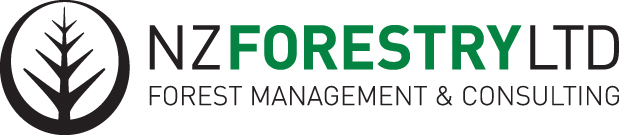 NZ Forestry – Forest Management and Consulting