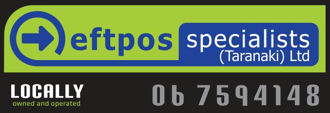 EFTPOS Specialists